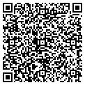 QR code with Port Orange YMCA Latch Key contacts