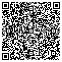 QR code with Francis J Fazzano MD contacts