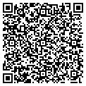 QR code with Animal & Exotic Medical Center contacts