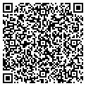 QR code with Brian P Brennan DC contacts