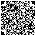 QR code with Jims Auto Parts South contacts