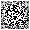 QR code with Braille Spot Inc contacts