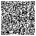 QR code with Sunrise Exchange contacts