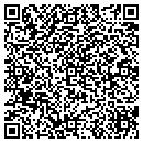 QR code with Global Refinishing Corporation contacts