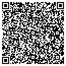 QR code with Volusia Memorial Funeral Home contacts