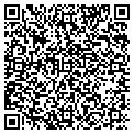 QR code with Junebug Two LLC Self Storage contacts