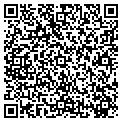 QR code with Okechobee Guns & Assoc contacts