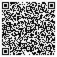QR code with Retro Records contacts