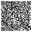 QR code with John J Zack LLC contacts