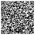 QR code with Beach Bungalow LLC contacts