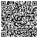 QR code with Shoreline Silks & Floral Supls contacts