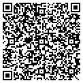 QR code with Island Spoon Restaurant contacts