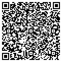 QR code with Ameri Suites Vacation Club contacts