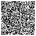 QR code with Interim Healthcare contacts