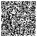QR code with Window Technology Inc contacts
