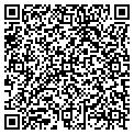 QR code with Theodore D Walker & Co Inc contacts