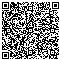 QR code with Tavernier Towne Cinemas Inc contacts