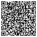 QR code with Gordon Butcher Cabinet Shop contacts