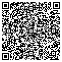 QR code with Electro Mark Inc contacts