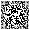 QR code with Asset Research Reporting contacts