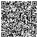 QR code with Unusual Shop contacts