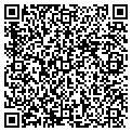 QR code with Jack's Laundry Mat contacts