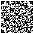 QR code with Bridal Florist contacts