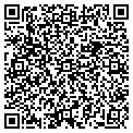 QR code with Alpine Insurance contacts
