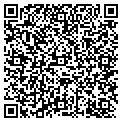 QR code with Parkview Point Assoc contacts