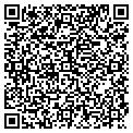 QR code with Evaluation & Product Engnrng contacts