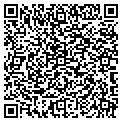 QR code with Dixie Brokerage of Florida contacts