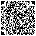 QR code with George Doro Fixture Co contacts
