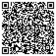 QR code with James F Raid contacts