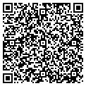 QR code with Sisco Induserve Supply contacts
