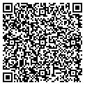 QR code with All Steel Consultants Inc contacts