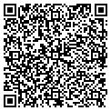 QR code with Optimum Computer Controls contacts
