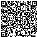 QR code with Loop Double D Farms contacts