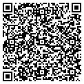 QR code with Advance Sign Company contacts