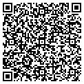 QR code with City Automotive contacts