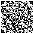 QR code with J P Produce Inc contacts
