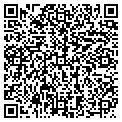 QR code with Big Daddys Liquors contacts