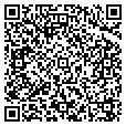 QR code with Boca Appliance Care Inc contacts