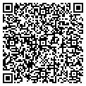 QR code with William J Boyce contacts