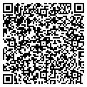 QR code with Florida Green Lawn Service contacts