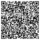 QR code with Stephen M Jones Cleaning Service contacts