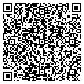 QR code with T2 Development Inc contacts