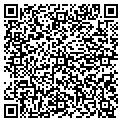 QR code with Miracle Hair & Nail Designs contacts