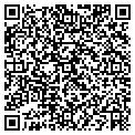 QR code with Precision Drywall & Interior contacts