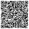 QR code with Cjt Cleaning Service contacts