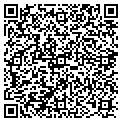 QR code with Family Laundry Center contacts